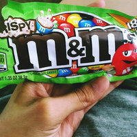 1.35 oz M & M's Chocolates uploaded by Jackie A.