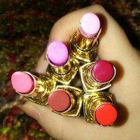 SHANY Cosmetics SHANY Cosmetics Smooch Collection Lipstick uploaded by Jordan R.