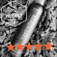 Aveda Control Force™ Firm Hold Hair Spray uploaded by Kelly-Jo R.