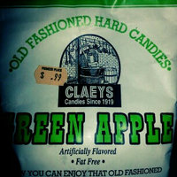 Claey's Candy Claey's Drops In Watermelon - 6 Ounces/12 Unit Pack uploaded by Morgan K.