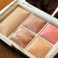 Hourglass Ambient® Lighting Edit - Surreal Light uploaded by Aida S.