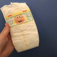 Pampers Swaddlers Diapers  uploaded by Ashley P.