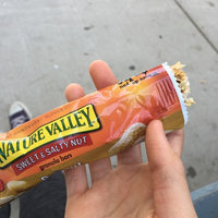 Nature Valley, Sweet & Salty Nut, Variety Pack uploaded by Ashley L.
