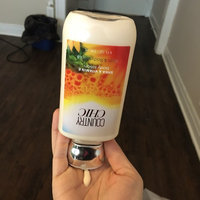 Bath & Body Works® Signature Collection COUNTRY CHIC Body Lotion uploaded by Faith B.