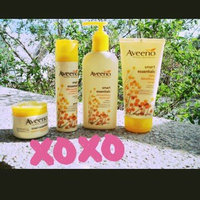 Aveeno® Smart Essentials Pore Purifying Facial Wash uploaded by Fatoumata L.