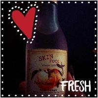 SKINFOOD Skin Food Peach Sake Toner, 3.2 Ounce uploaded by Marisol V.
