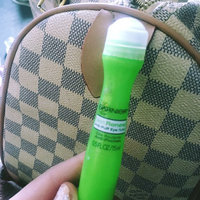 Garnier SkinActive Clearly Brighter Anti-Puff Eye Roller uploaded by Olivia G.