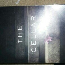 Photo of The Cellar (Paperback) uploaded by Lizette G.