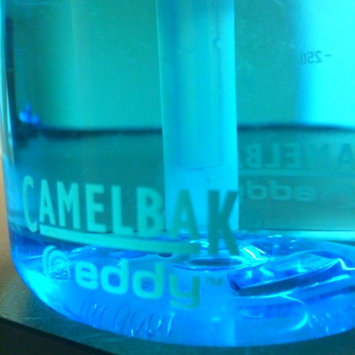 Photo of Camelbak® Eddy® Kids Water Bottles uploaded by Karla W.
