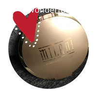 Milani Even-Touch Powder Foundation uploaded by Erika P.