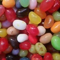 Photo of Jelly Belly Gourmet Jelly Bean Gift Box uploaded by sara m.