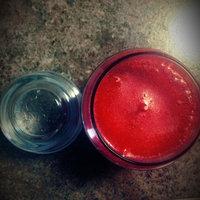 Yankee Candle Housewarmer Macintosh Medium Classic Candle Jar uploaded by Mae G.