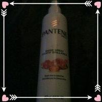 Pantene Pro-V Classic Care Shine Spray, 8.5 fl oz uploaded by Katelyn V.