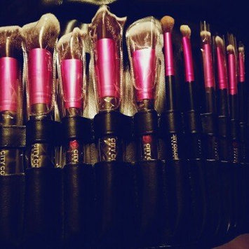 Photo Chic Brush Set uploaded by Elena M.
