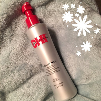 Photo of CHI Total Protect Defense Lotion uploaded by Emily H.
