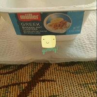 Muller® Greek Banana Nut Clusters Lowfat Yogurt uploaded by Tonya W.