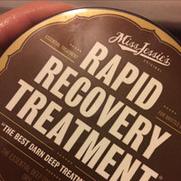 Miss Jessie's Rapid Recovery - 16oz uploaded by Leia L.