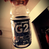 Gatorade Frost Thirst Quencher Glacier Cherry - 8 CT uploaded by Sarah D.