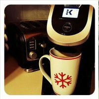 Keurig 2.0 K250 Coffee Maker Brewing System uploaded by Tricia P.