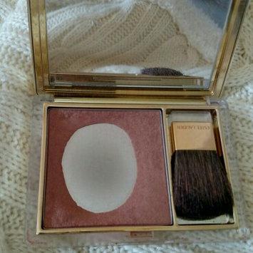 Photo of Estée Lauder Pure Color Envy Sculpting Blush uploaded by Irina W.