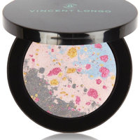 Vincent Longo Pearl X Eyeshadow uploaded by Anna T.