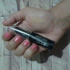 Revlon PhotoReady Concealer Makeup uploaded by Meudys M.