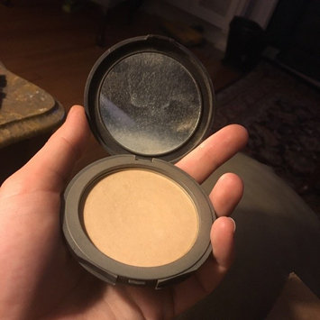 tarte Smooth Operator Amazonian Clay Tinted Pressed Finishing Powder uploaded by Lindsay A.