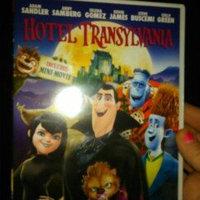 Hotel Transylvania uploaded by Astra H.