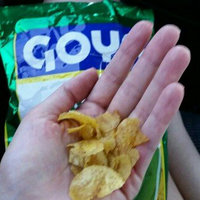 Goya® Plantain Chips uploaded by Paula S.