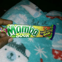 Storck Mamba Sour Stick Single 2.65 Oz uploaded by Krystal C.