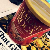 Almond Roca Buttercrunch Toffee with Almonds, 10 oz uploaded by Elizabeth M.