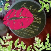 Neutrogena Oil-Free Pink Grapefruit Acne Wash Facial Cleanser uploaded by Nataya F.