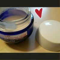 Garnier Ultra-Lift Miracle Sleeping Cream Anti-Age + Anti-Fatigue Night Cream - 1.7 oz uploaded by Robin C.