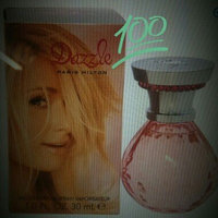 Paris Hilton Dazzle Eau de Parfum uploaded by Kandi K.