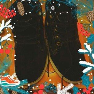 Photo of Lugz Drifter LX Women's Boot [] uploaded by Denise C.