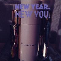 Burberry awbulo5ds 5 Oz. Perfumed Deodorant Spray For Women uploaded by Essence C.