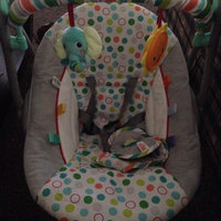 Bright Starts Itsy Bitsy Jungle Portable Swing uploaded by Alyssa S.