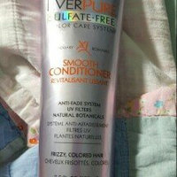 L'Oréal Paris EverPure Smooth Conditioner uploaded by Trinity W.