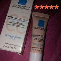 La Roche-Posay Rosaliac CC Cream Daily Complete Tone-Correcting Cream, 1.7 fl oz uploaded by Vilma V.