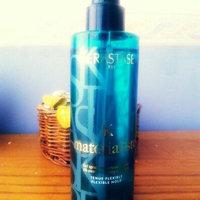 Kérastase Materialiste Hair Spray Gel uploaded by Lucia D.