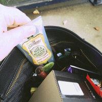 Silk Elements Shea Butter Hand Cream uploaded by Nena T.