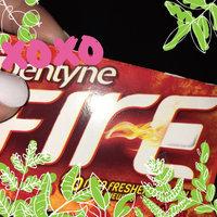 Dentyne Fire Sugar Free Gum Spicy Cinnamon uploaded by Taylor M.