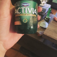 Dannon® Activia®  Yogurt uploaded by Dana C.
