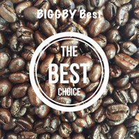 BIGGBY Coffee BIGGBY Michigan Cherry Ground Coffee, 12-Ounce Bags (Pack of 3) uploaded by A A.