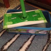 Swiffer® Sweeper® Wet Mopping Pad Refills - Open Window Fresh Scent uploaded by Renee R.