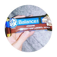 Balance Bar S'mores uploaded by Shelby B.