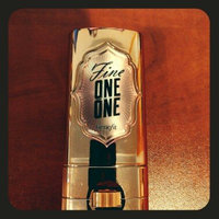 Benefit Cosmetics fine-one-one cheek and lip color uploaded by Jessica C.
