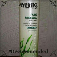 Aveeno Pure Renewal Shampoo uploaded by Kayla R.