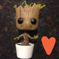 Guardians of Galaxy Dancing Groot Pop! Vinyl Bobble Figure uploaded by Kristin K.