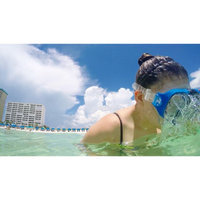 GoPole Evo Floating Extension Pole for GoPro HERO Cameras - White uploaded by Emily W.